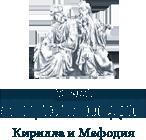 Национальный состав населения России — Мегаэнциклопедия Кирилла и Мефодия — статья