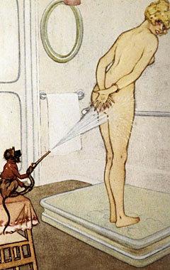 gigiena-pri-sekse-u-zhenshin