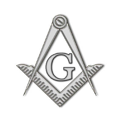 фото масонский знак
