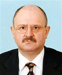 Микрин Евгений Анатольевич — Мегаэнциклопедия Кирилла и Мефодия ...
