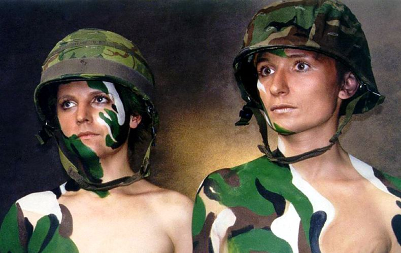 сурганова и арбенина фото