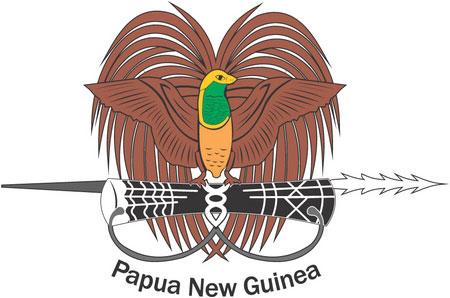 pid talisman papua new guinea