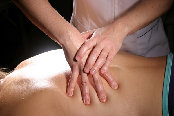 массаж лечебный вагинальный видео было, потом