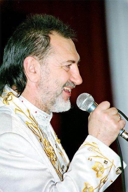 Фото славы ярмоленко сябры