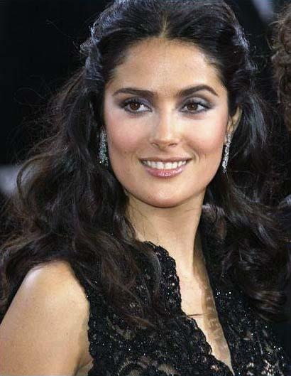 Фото самых красивых итальянских актрис фото