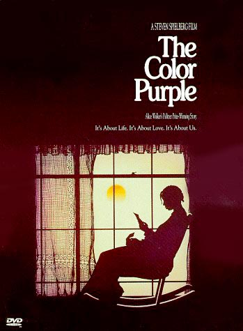 an overview of the major characters in the novel the color purple by alice walker