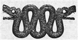 Змея (символ)