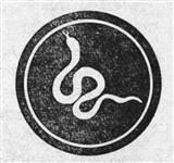 Змея 9 (символ)