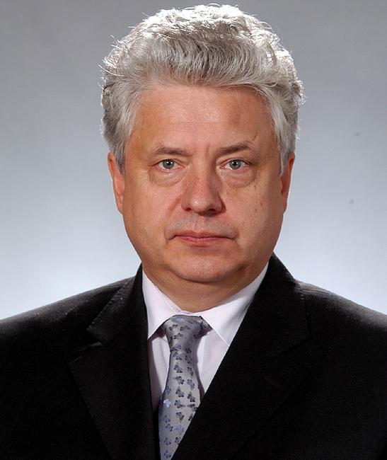 ковалев николай николаевич биография реутов
