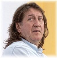 Митяев олег григорьевич 2000 е годы