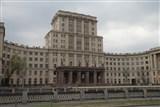 Московский государственный технический университет имени Н. Э. Баумана