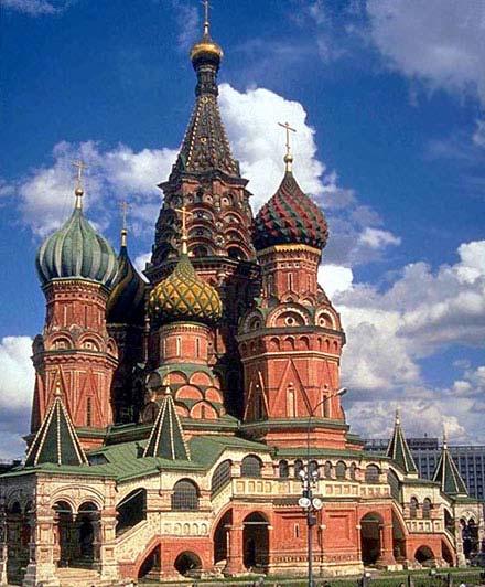 собор покровский фото