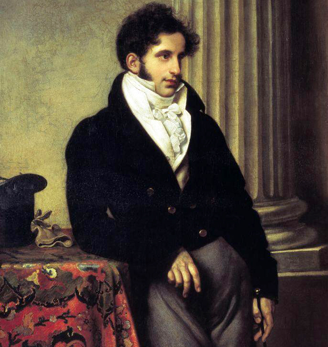 Литературное наследство. А.И.Герцен
