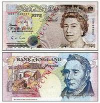 английский фунт стерлингов свободно конвертируемая валюта
