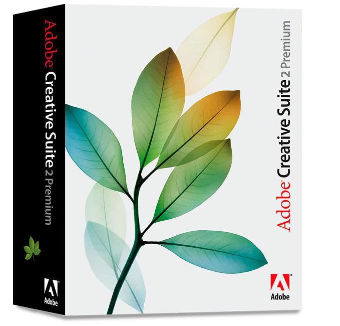 Adobe Cs2 Creative Suite Keygen